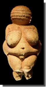 Venus_of_Willendorf2
